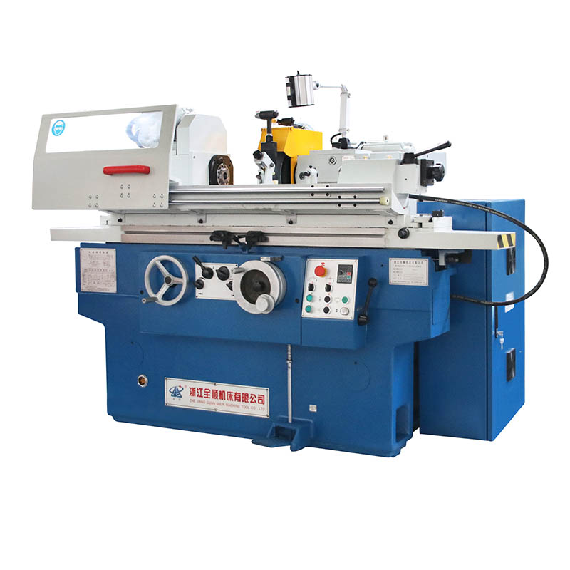 M1420H cylindrical grinding machine