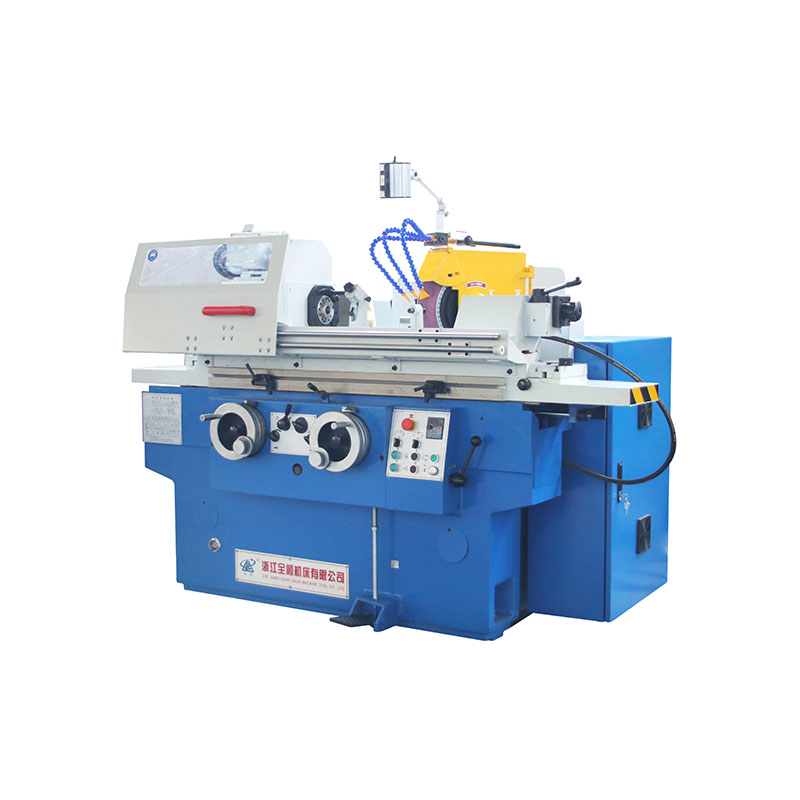 M1320H-A transverse cylindrical grinding machine