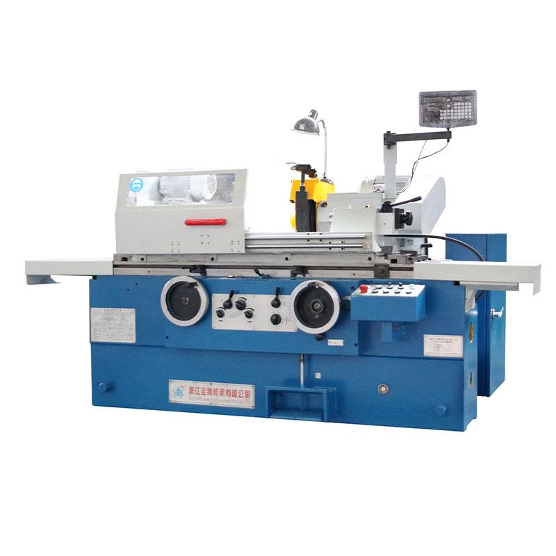 MA1420Huniversal cylindrical grinding machine