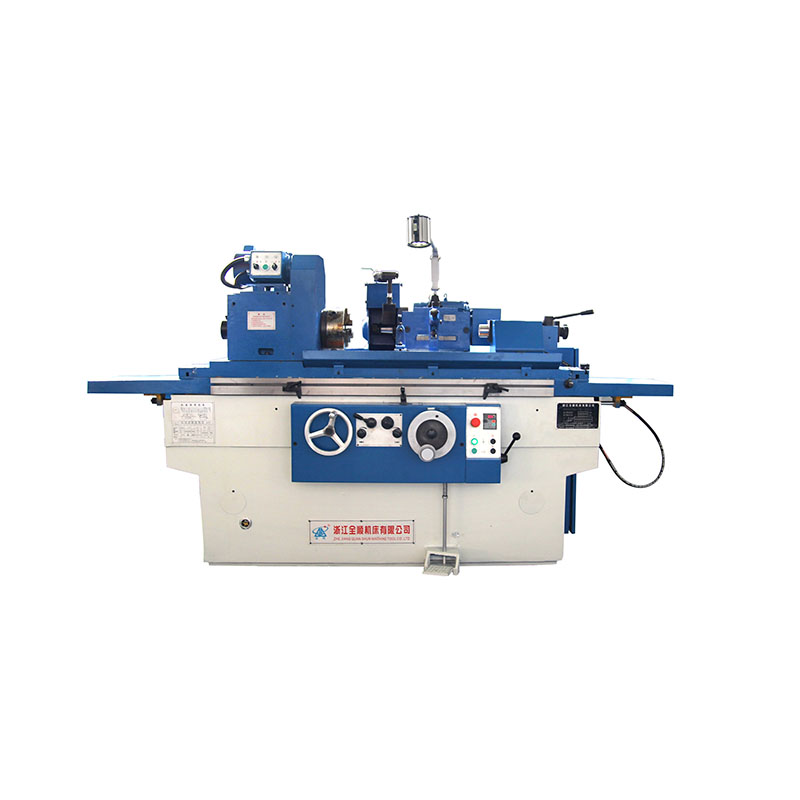 What types of CNC machine tools are usually divided into?