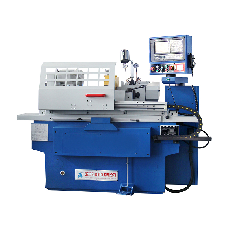 MGK1320H,1620H,1332B,1632B high precision CNC (end face) cylindrical grinding machines